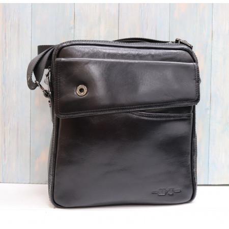 5139-3 сумка мужская