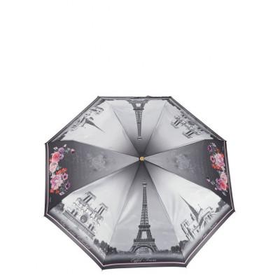 Зонт женский автомат 3845
