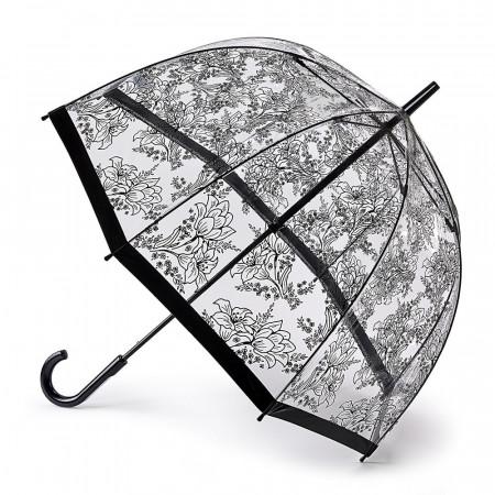 Зонт женский трость L042-3546