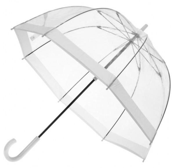 Зонт женский трость L041-02