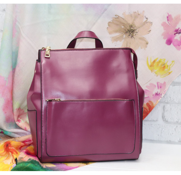 Рюкзак женский 001
