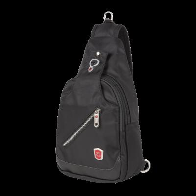 Рюкзак однолямочный П4103-05