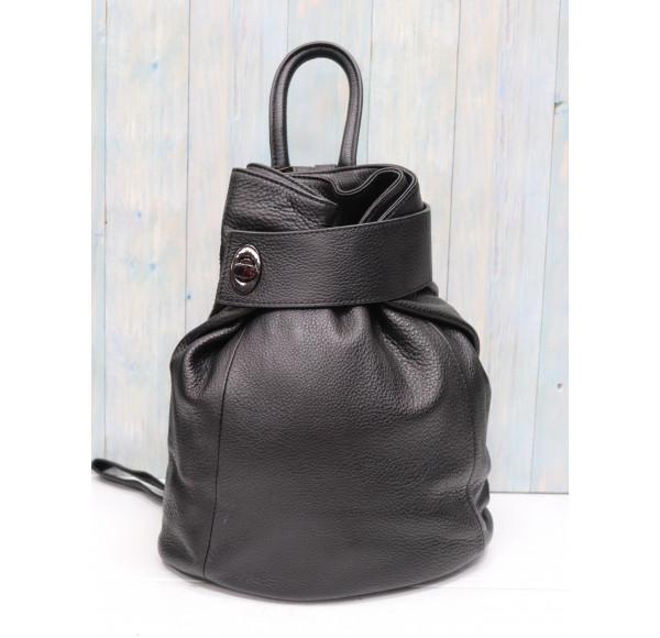 Рюкзак женский 048К