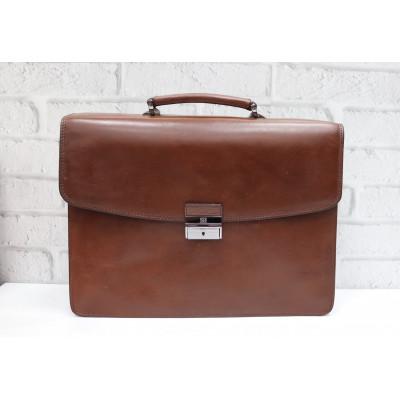 Портфель мужской EG-8091G-XL