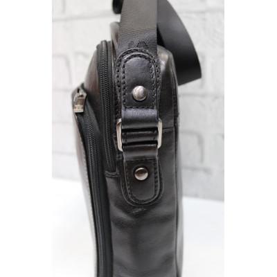 Планшет мужской EG-9188-22
