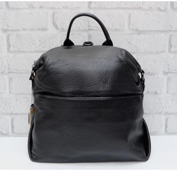 Сумка-рюкзак женский 746К