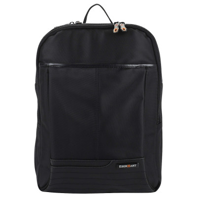 Рюкзак для ноутбука Eberhart 28B-009-006