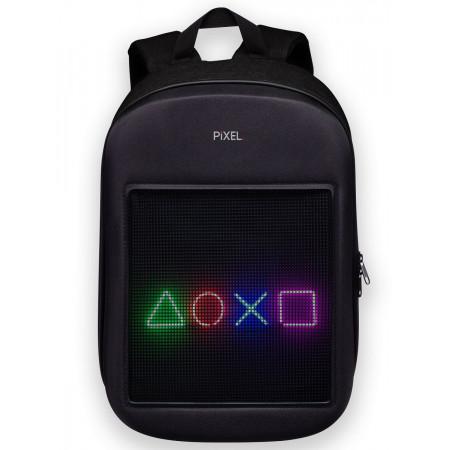 Рюкзак с LED-дисплеем PIXEL ONE