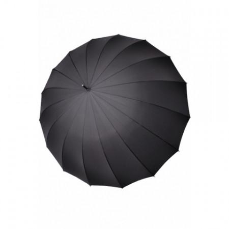Зонт мужской трость 1610