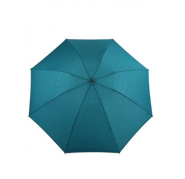 Зонт женский автомат 3836