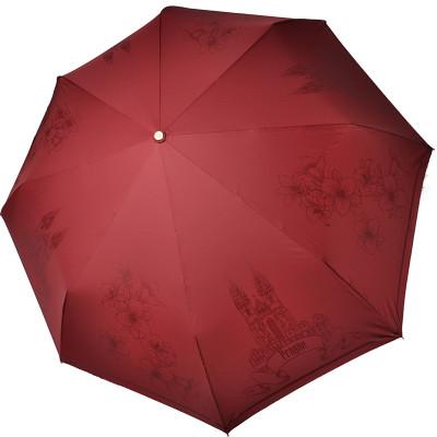 Зонт женский автомат 3898