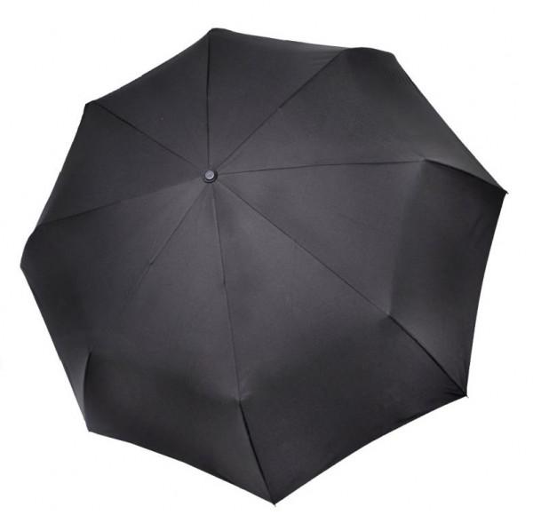 Зонт мужской автомат 600