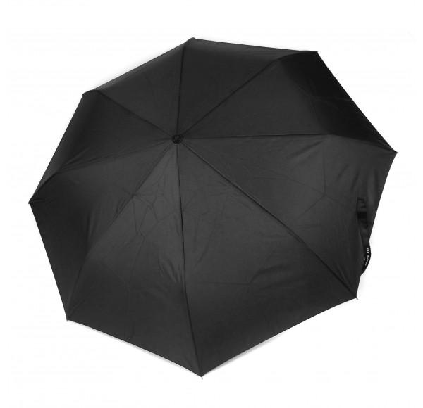 Зонт мужской автомат 5600