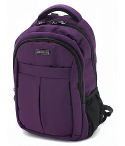 Рюкзак Eberhart Arcadia фиолетовый E12-07009