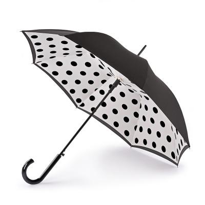 Зонт женский трость L754