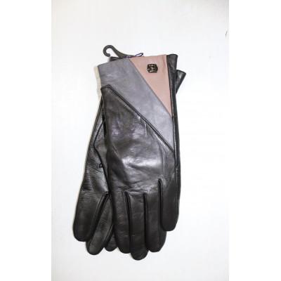 542 перчатки женские для сенсорных экранов
