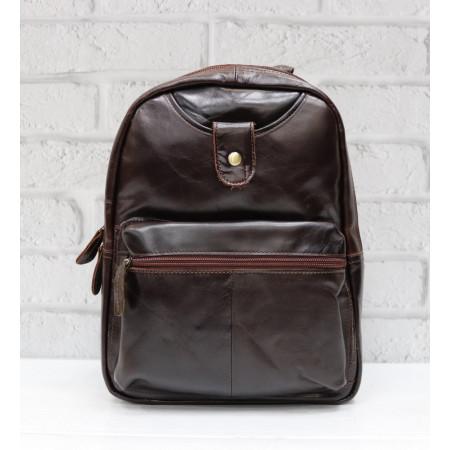 Рюкзак BS5001
