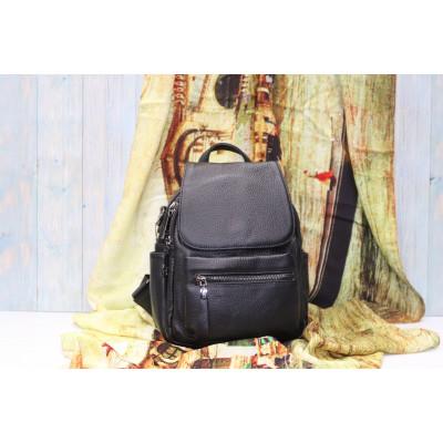 Рюкзак женский 426К