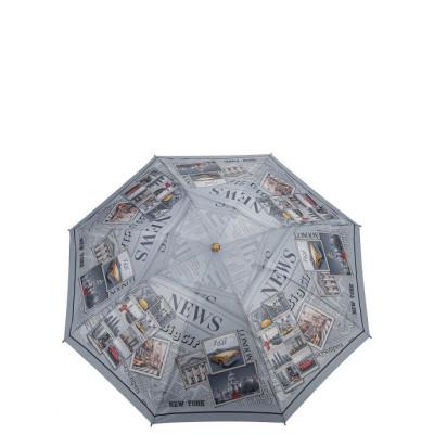 Зонт женский автомат 3801