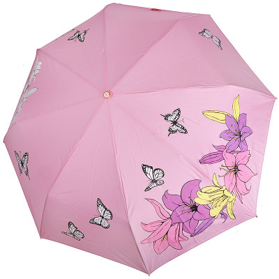 Зонт женский автомат 220
