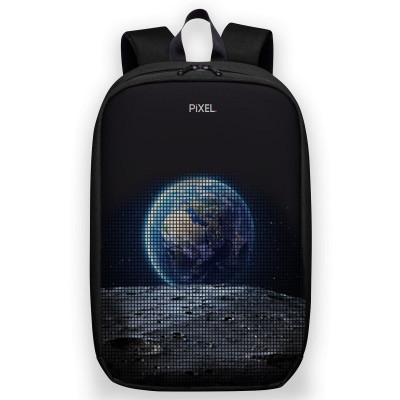 Рюкзак с LED-дисплеем PIXEL MAX