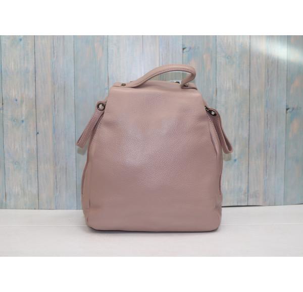 Рюкзак женский 049К