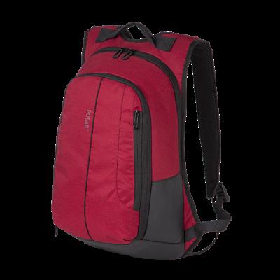 Рюкзак для ноутбука К9072