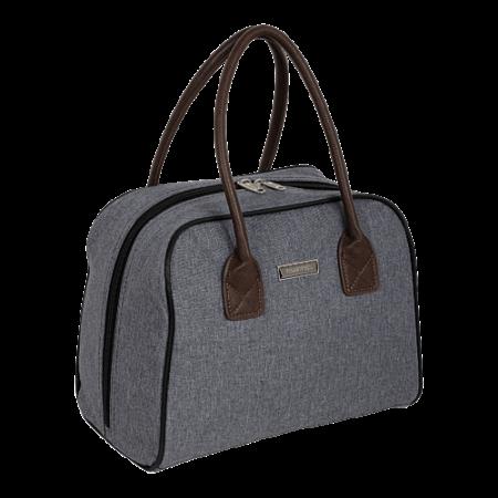 Дорожная сумка П7117