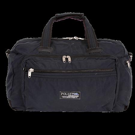 Спортивная сумка П807А