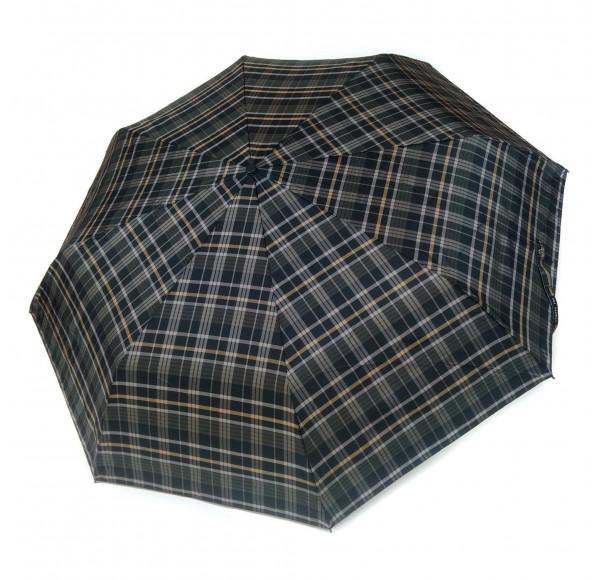 Зонт мужской автомат 908