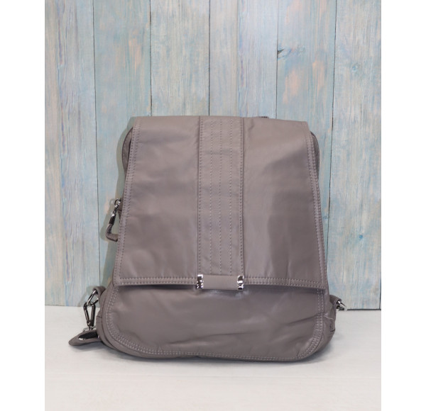 Сумка-рюкзак женский 5698