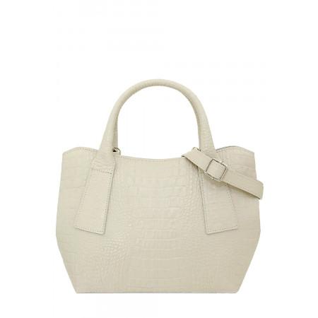 Женская сумка Ц-382.3