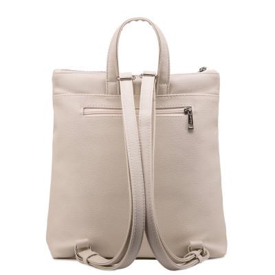 Рюкзак женский 1091