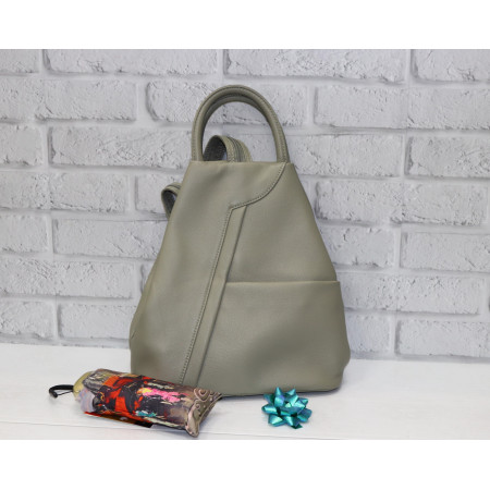 Рюкзак женский 453К