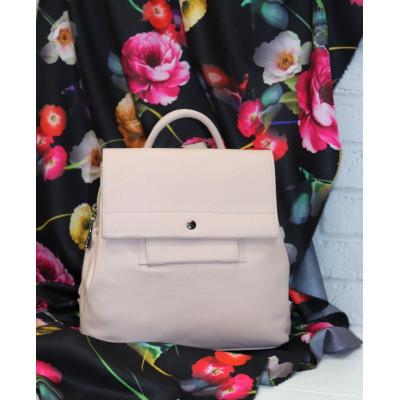 Рюкзак женский 427К